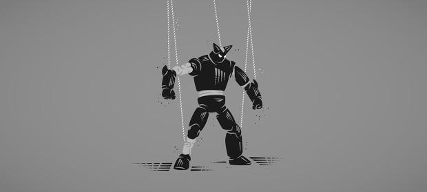 Robo-Advisory